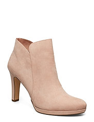 Woms Boots - ROSE