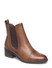 Tamaris - Woms Boots