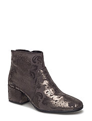 Tamaris - Woms Boots - Pieno