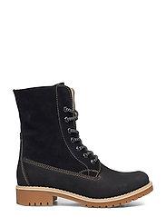 Tamaris - Woms Boots - black - 2