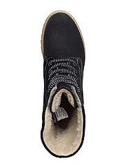 Tamaris - Woms Boots - black - 4