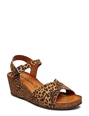 Woms Sandals