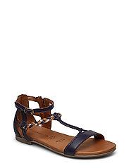 4c264dd96d8 Tamaris Skor för kvinnor - köp sneakers, boots och mer | Boozt.com