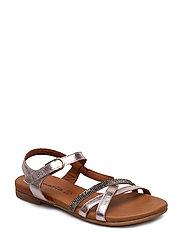 e9a83f13f60 Tamaris Skor för kvinnor - köp sneakers, boots och mer | Boozt.com