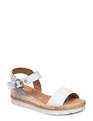 Tamaris - Woms Sandals