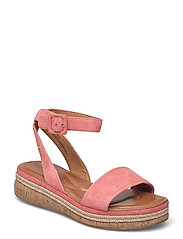 Woms Sandals - CANDY