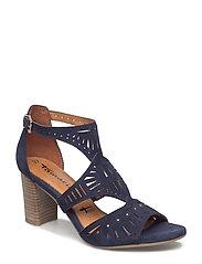 Tamaris - Sandals