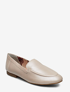Woms Slip-on - PEARL