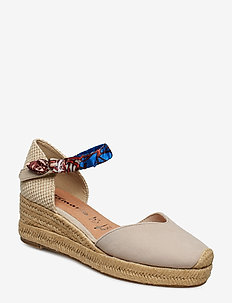 Woms Slip-on - ANTELOPE COMB