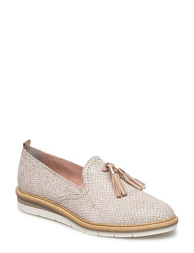 Woms Slip-on - SHELL STR.