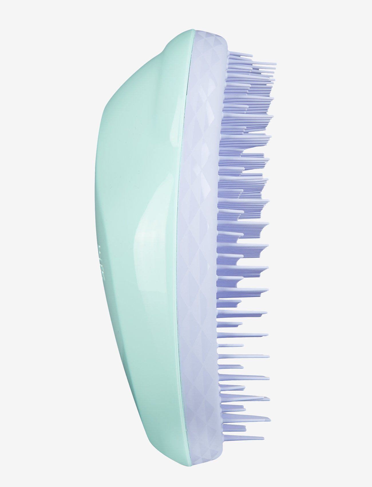 Tangle Teezer - Tangle Teezer Fine and Fragile Mint Violet - hårborstar - mint violet - 1