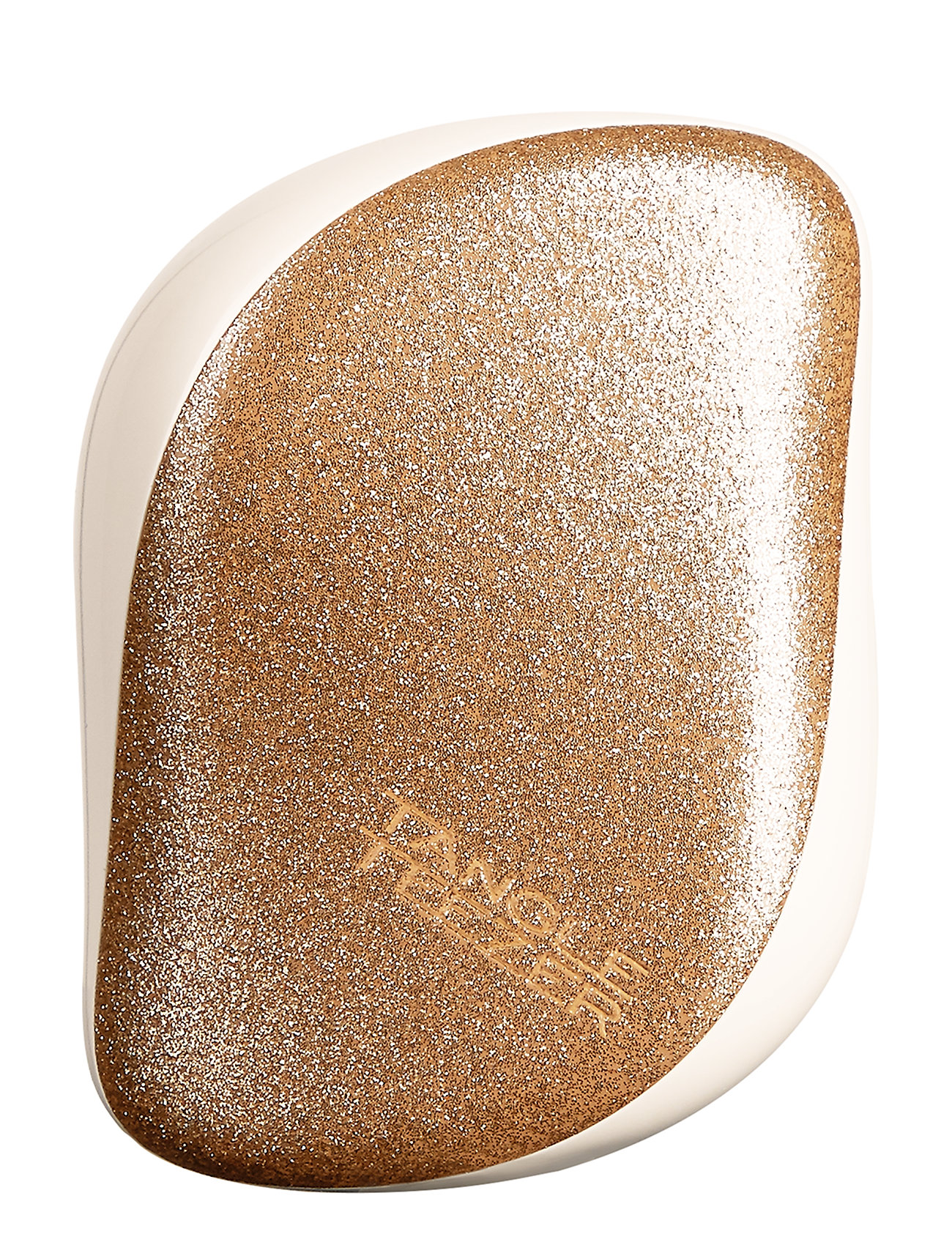 Tangle Teezer Tangle Teezer Compact Styler Gold Glitter - NO COLOUR