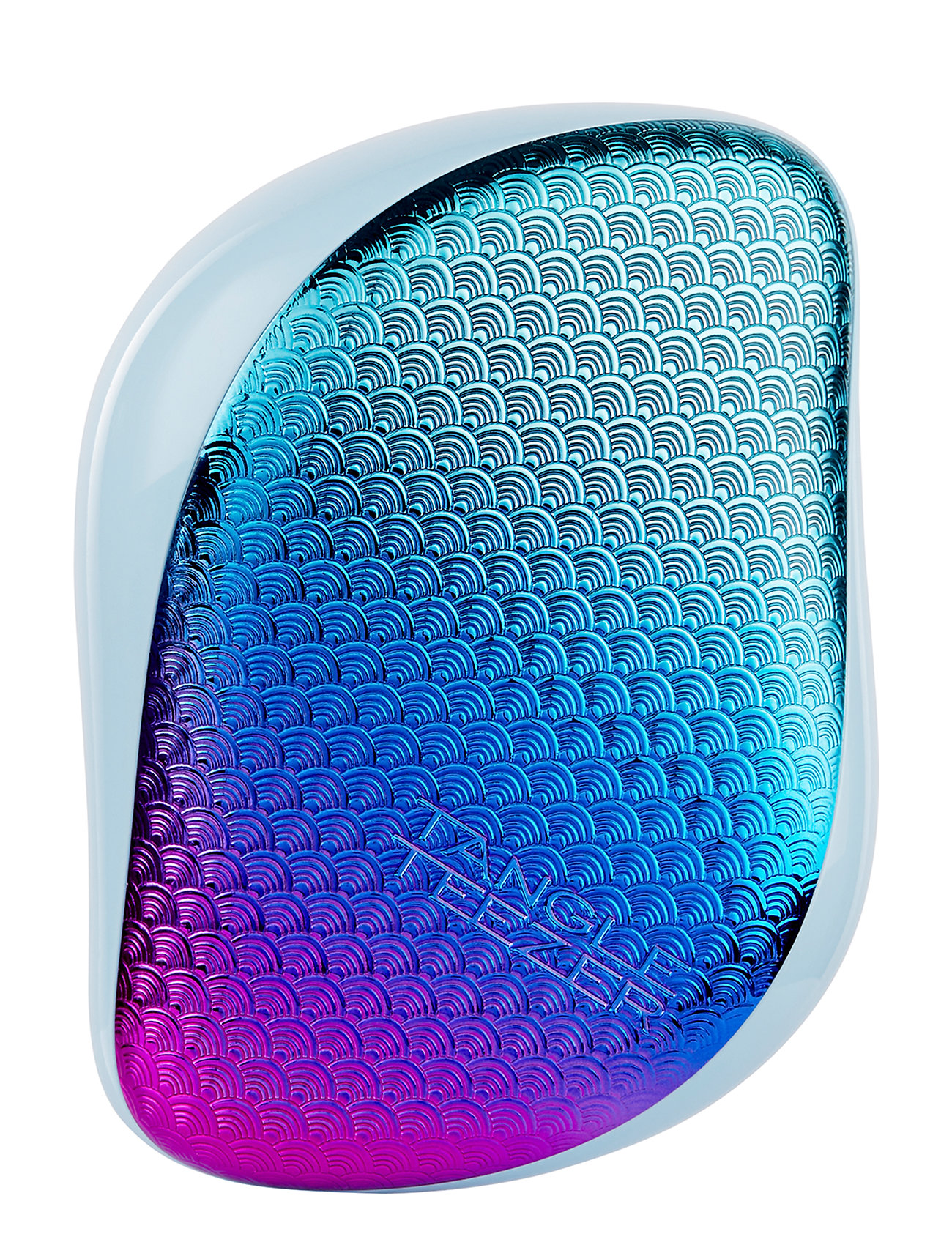 Tangle Teezer Tangle Teezer Compact Styler Sundowner Mermaid - NO COLOUR