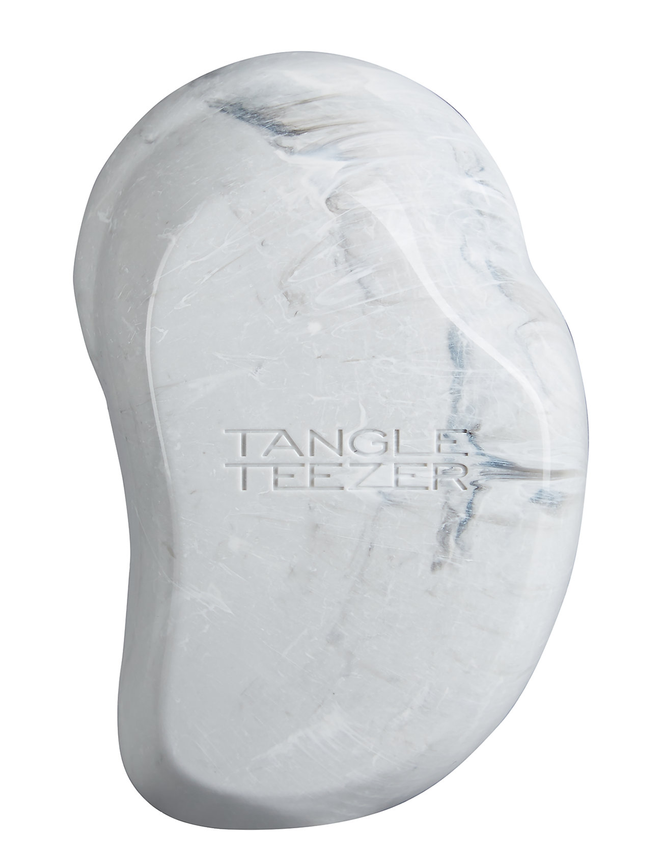 Tangle Teezer Tangle Teezer Original Grey Marble - CLEAR
