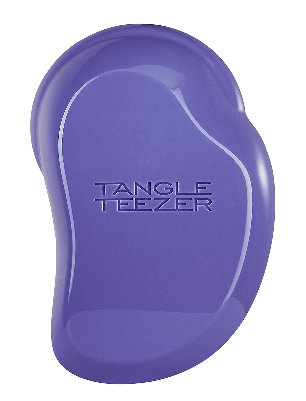 Tangle Teezer Tangle Teezer Original Purple Electric - NO COLOUR