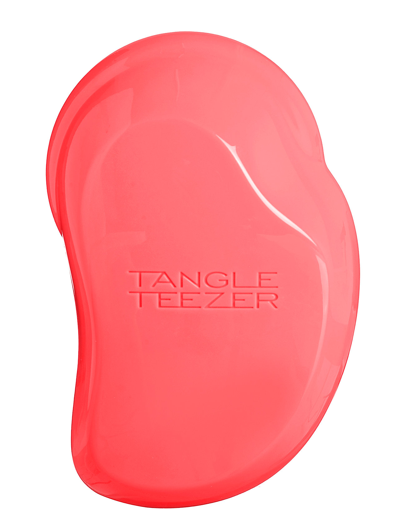 Tangle Teezer Tangle Teezer Original Coral Glory - NO COLOUR