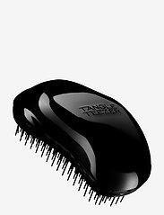 Tangle Teezer - Tangle Teezer Original Panther Black - hårborstar & kammar - panther black - 0