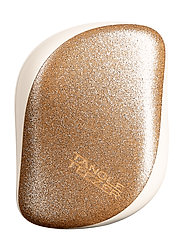 Tangle Teezer Compact Styler Gold Glitter