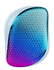 Tangle Teezer Compact Styler Sundowner Mermaid