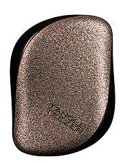 Tangle Teezer Compact Styler Glitter Gem - CLEAR