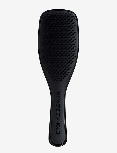 Tangle Teezer Wet Detangler Midnight Black - hårbørster & kamme - midnight black