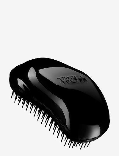 Tangle Teezer Original Panther Black - utredningsborste - panther black