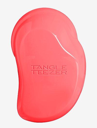 Tangle Teezer Original Coral Glory - NO COLOUR