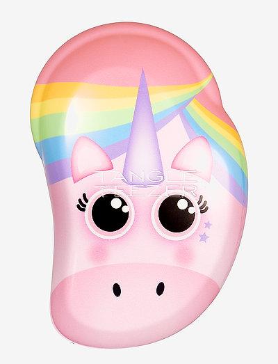 Tangle Teezer The Original Rainbow Unicorn - NO COLOUR