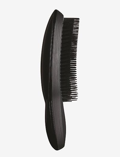 Tangle Teezer The Ultimate Black - hårborstar & kammar - black