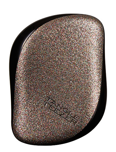 Tangle Teezer Compact Styler Glitter Gem - CLEAR