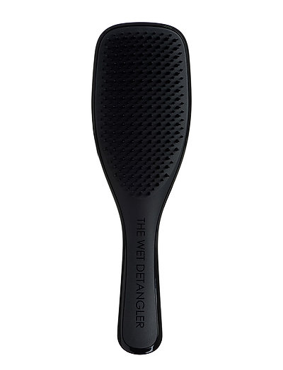Tangle Teezer Wet Detangler Midnight Black - CLEAR