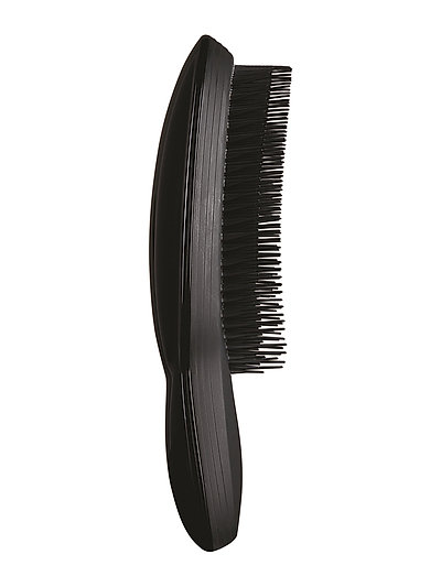Tangle Teezer The Ultimate Black - CLEAR