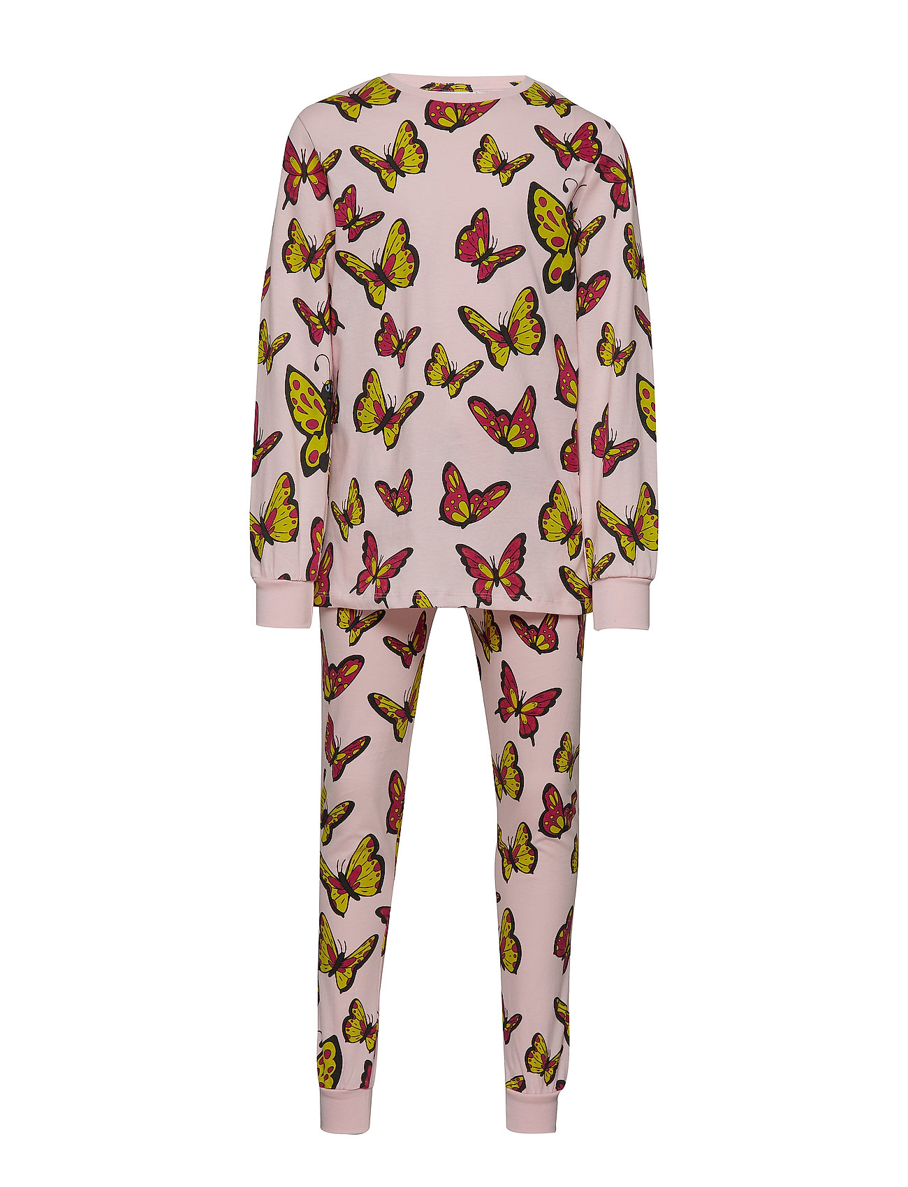 Image of Pjs Two-Piece (3142892859)