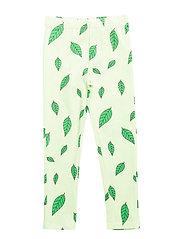 Leggings Koalan - GREEN