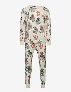 Tao & friends | Pyjamas | Stort utbud av nya styles |
