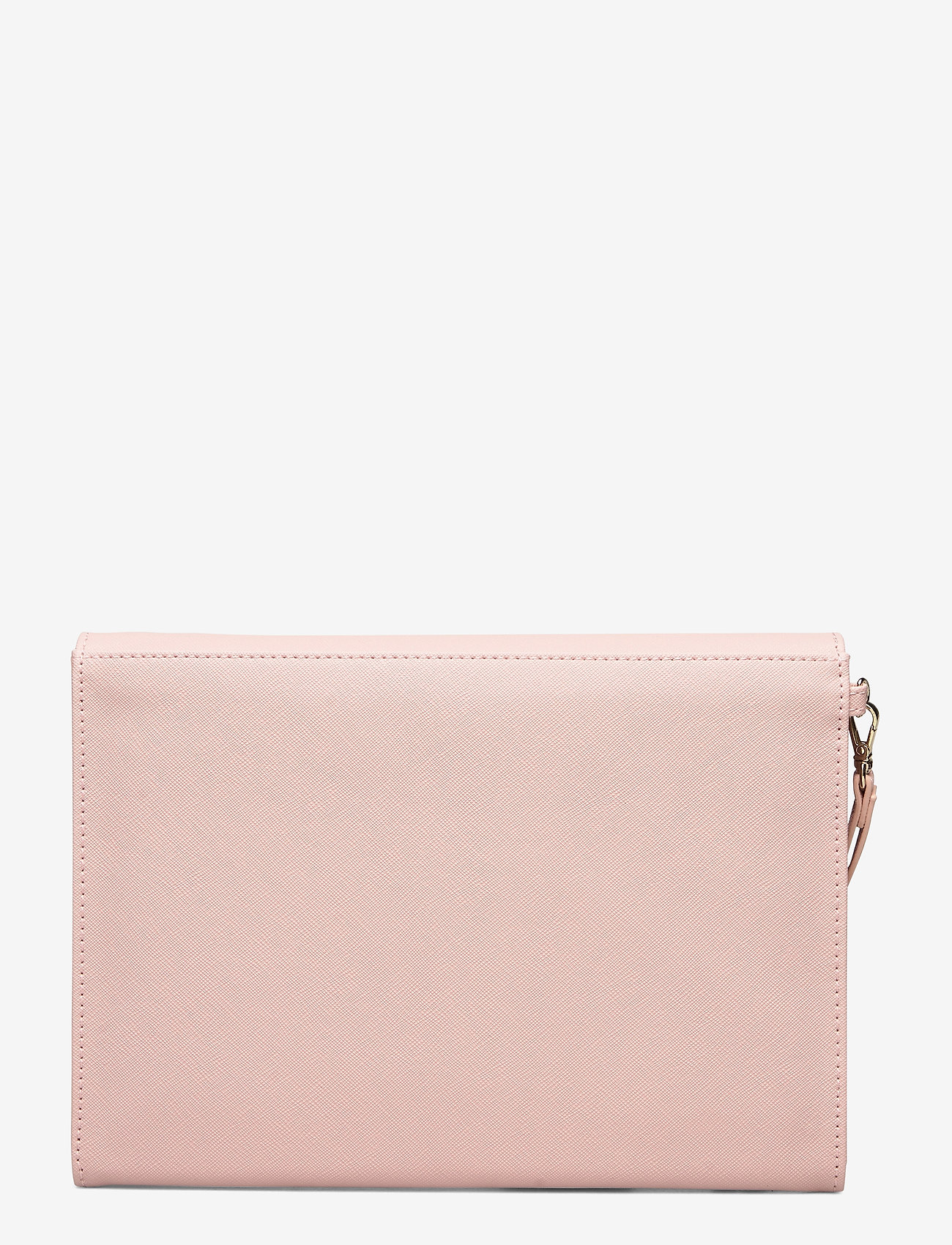 Ted Baker - LULAHH - clutches - dusky pink - 1