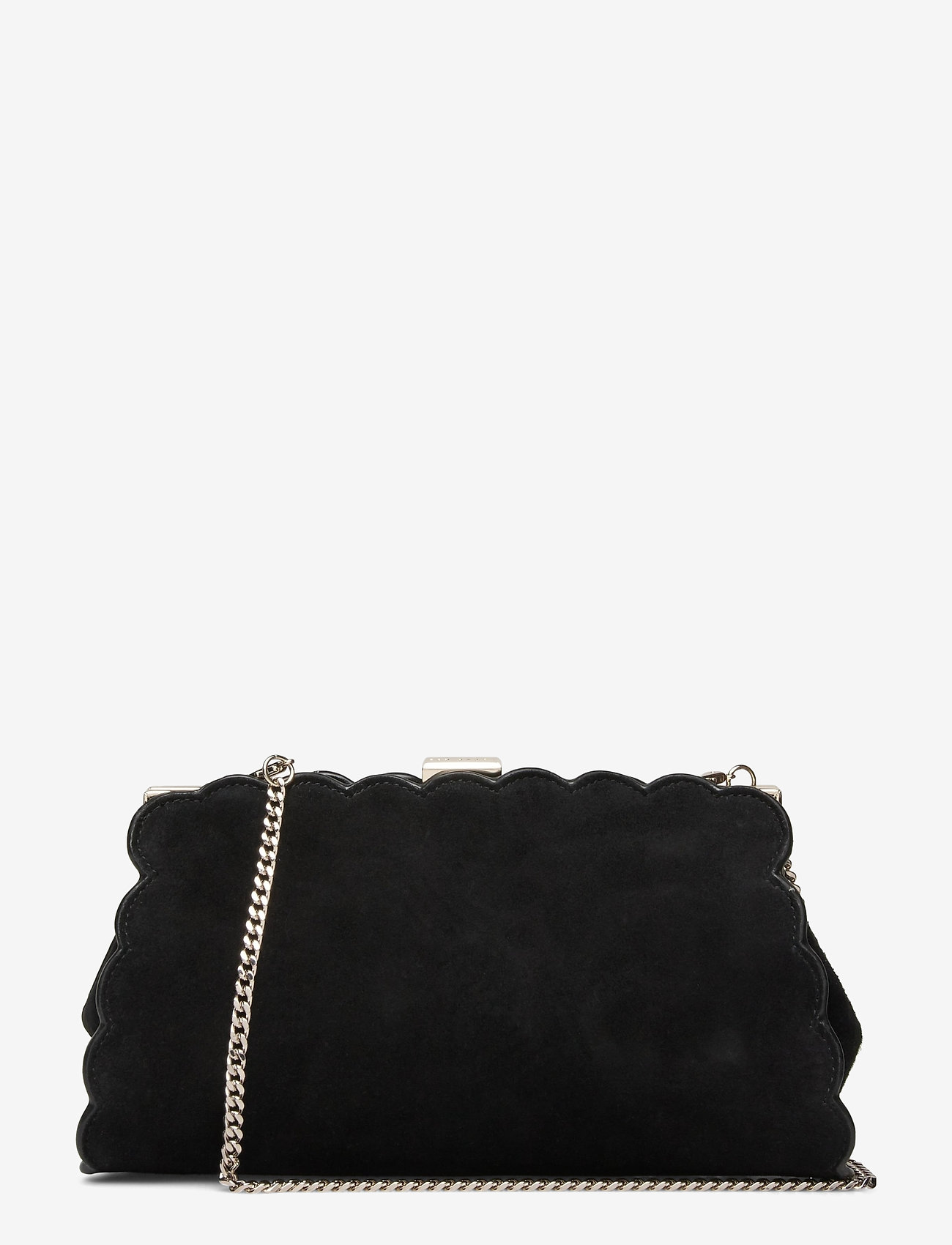 Ted Baker - ELAYNNA - clutches - black - 0