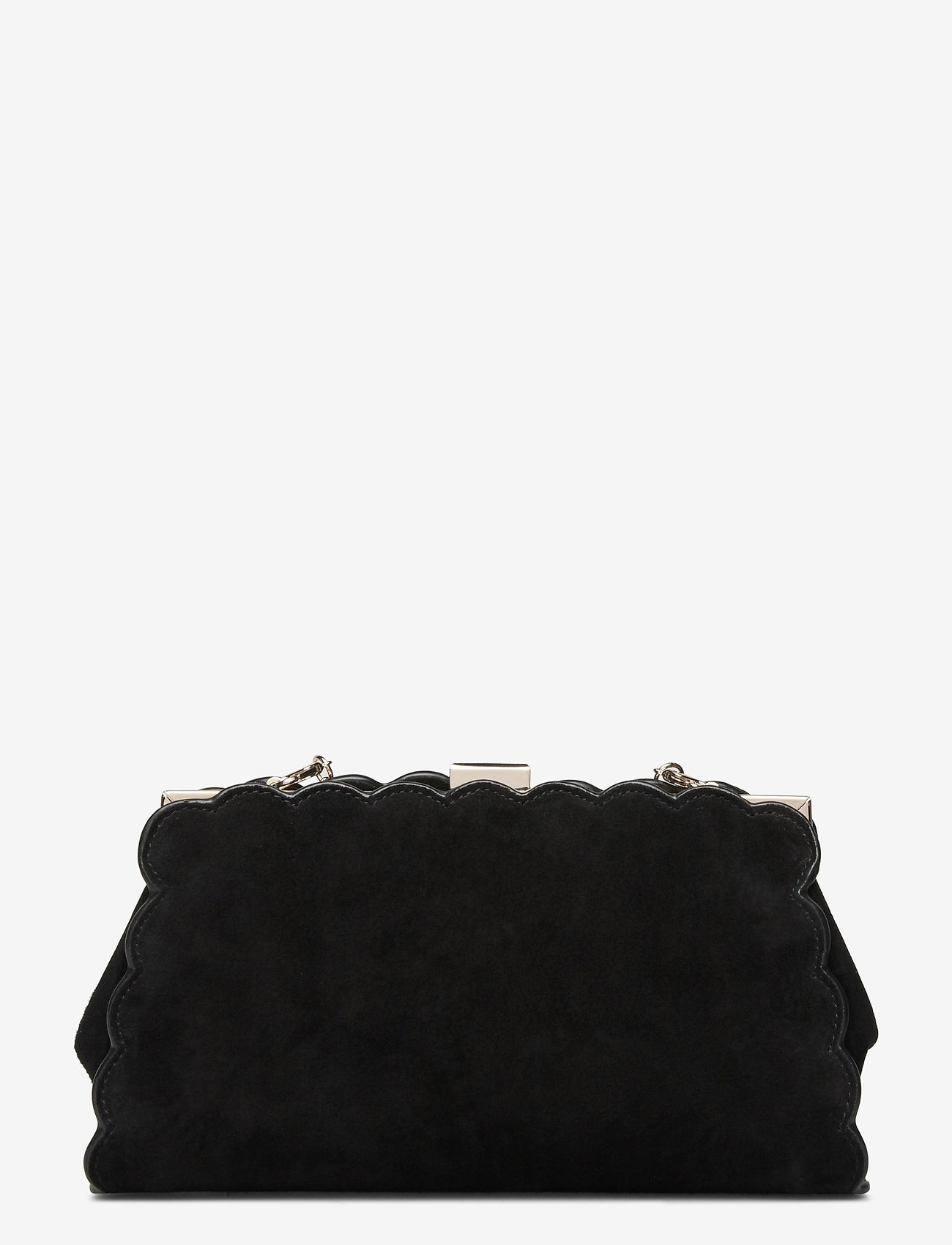 Ted Baker - ELAYNNA - clutches - black - 1
