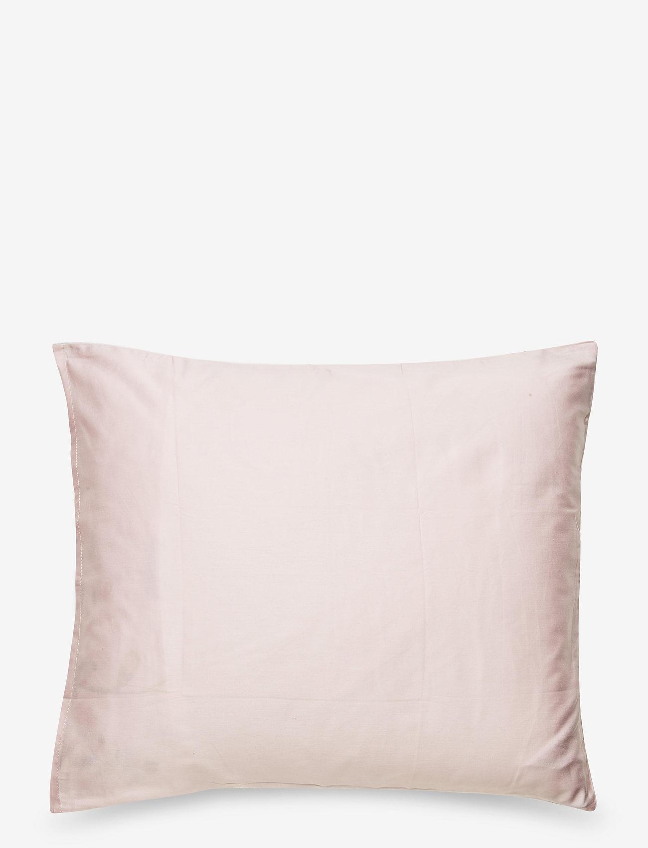 Ted Baker - Pillowcase Single 1 pc Flight of the Orient - taies d'oreiller - flight of the orient - 1