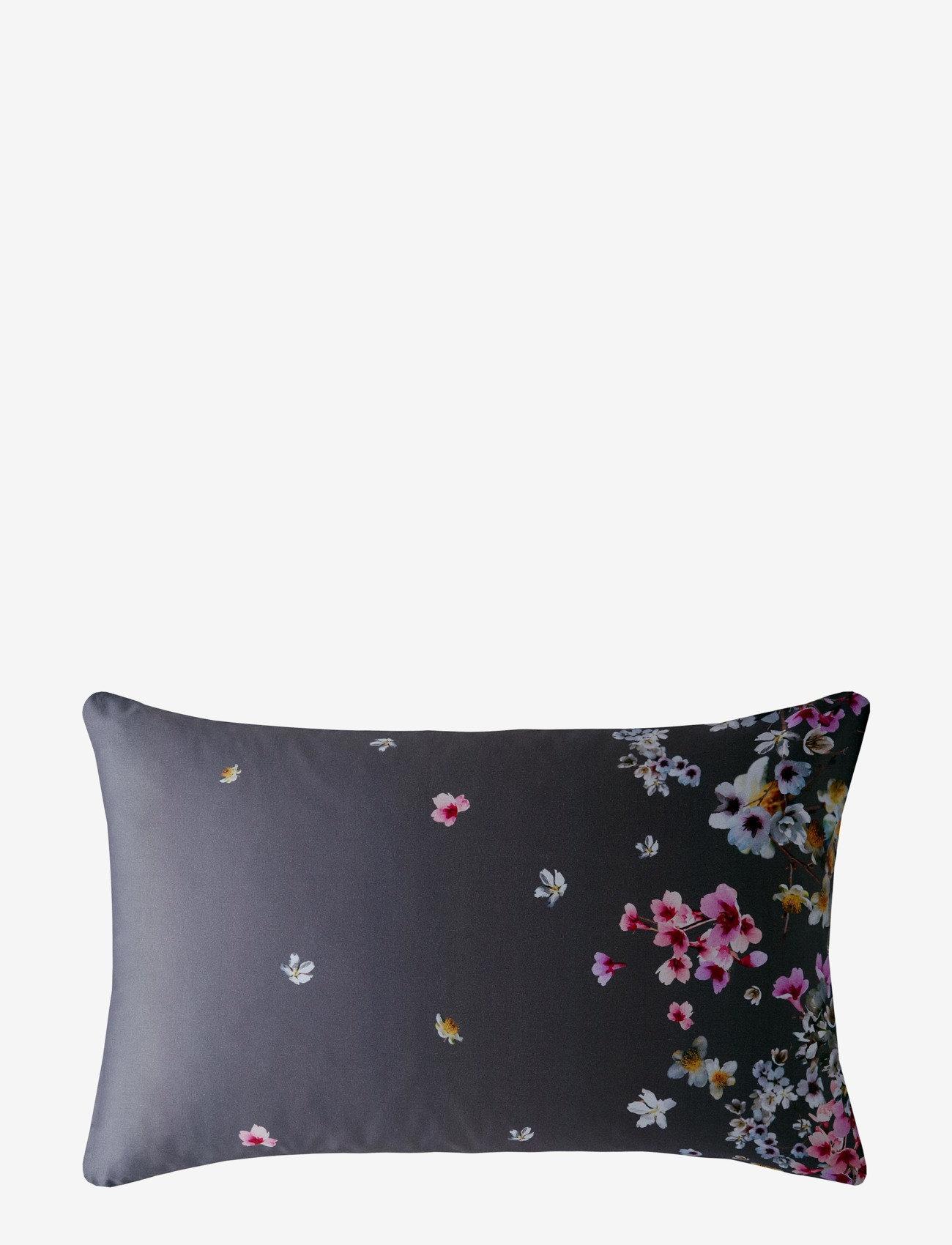 Ted Baker - Pillowcase Single 1 pc Spice Garden - taies d'oreiller - spice garden liquorice - 0