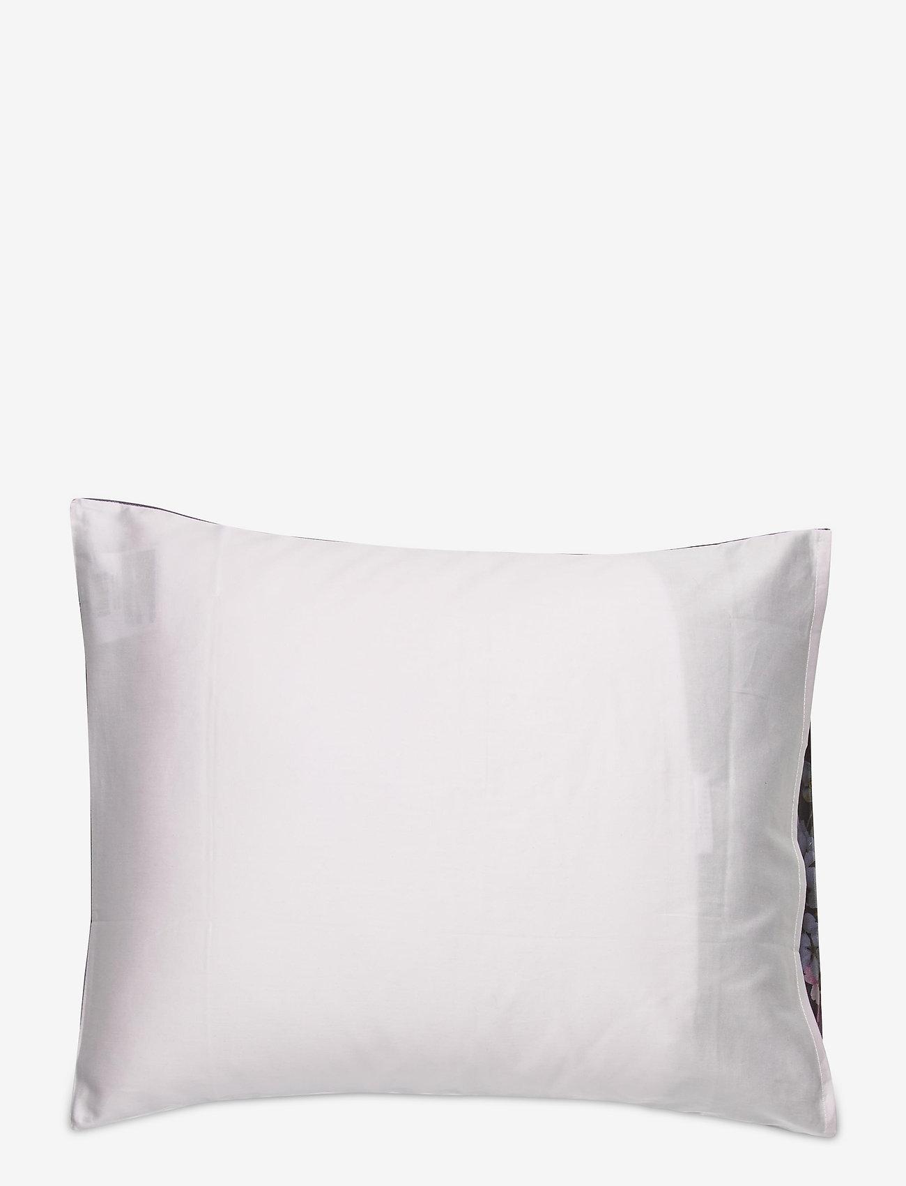 Ted Baker - Pillowcase Single 1 pc Spice Garden - taies d'oreiller - spice garden liquorice - 1