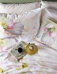 Ted Baker - Double Duvet Cover Gardenia - housses de couette - gardenia - 2