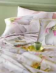 Ted Baker - Double Duvet Cover Gardenia - housses de couette - gardenia - 3