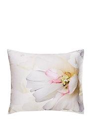 Pillowcase Single 1 pc Gardenia - GARDENIA