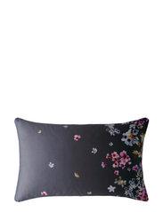 Pillowcase Single 1 pc Spice Garden - SPICE GARDEN LIQUORICE