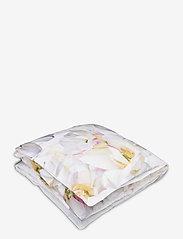 Ted Baker - Single Duvet Cover Gardenia - housses de couette - gardenia - 0