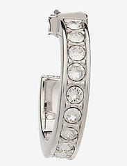 Ted Baker - SEANNA - hopen - silver/crystal - 1
