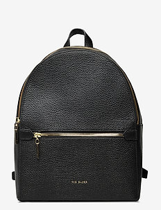 COORRA - plecaki - black
