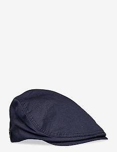 DARENT - kappen - navy