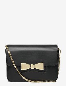 OCTAVI - torby na ramię - black
